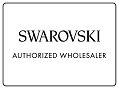 swarovski-header-logo